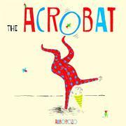 ACROBAT by Alborozo