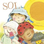 SOL by Carol Thompson