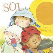SOL by Carol Thompson