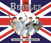 THE BEATLES by Mick Manning