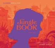 THE JUNGLE BOOK by Robert Frank Hunter
