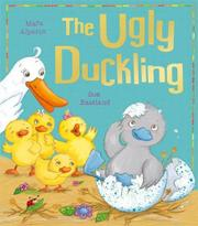 THE UGLY DUCKLING by Mara Alperin