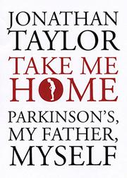 TAKE ME HOME by Jonathan Taylor