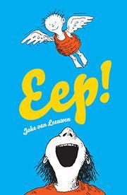EEP! by Joke van Leeuwen
