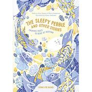 THE SLEEPY PEBBLE AND OTHER BEDTIME STORIES by Alice Gregory