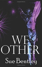 WE OTHER by Sue Bentley