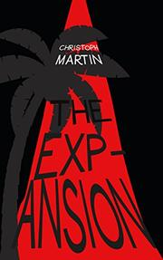 THE EXPANSION by Christoph Martin