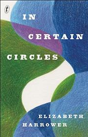 IN CERTAIN CIRCLES by Elizabeth Harrower