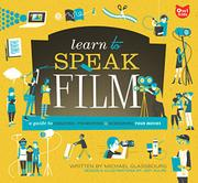 LEARN TO SPEAK FILM by Michael Glassbourg