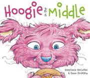 HOOGIE IN THE MIDDLE by Stephanie McLellan