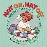 HAT ON, HAT OFF by Theo Heras