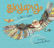 SKY PIG by Jan L. Coates
