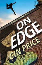 ON EDGE by Gin Price