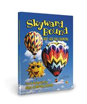 SKYWARD BOUND by Alese Pechter