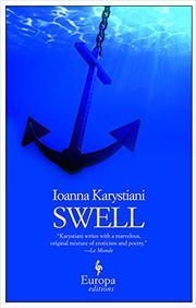 SWELL by Ioanna Karystiani