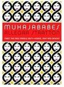 MUHAJABABES by Allegra Stratton
