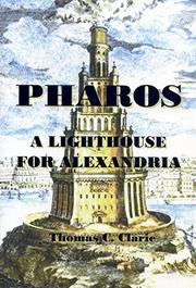 PHAROS by Thomas C. Clarie