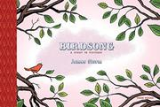 BIRDSONG by James Sturm