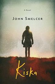KISKA by John Smelcer