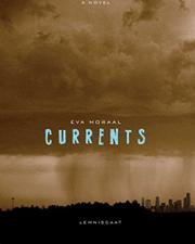 CURRENTS by Eva Moraal