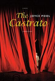 THE CASTRATO by Joyce Poole
