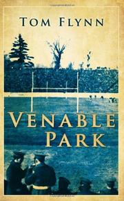 VENABLE PARK by Tom Flynn