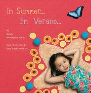IN SUMMER / EN VERANO by Susana Madinabeitia Manso