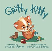GRITTY KITTY by John Hutton