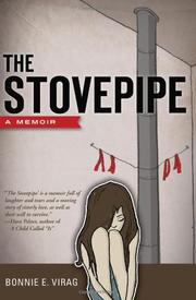 THE STOVEPIPE by Bonnie E. Virag