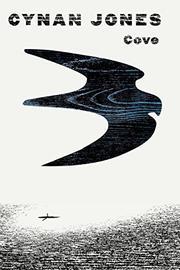 COVE by Cynan Jones