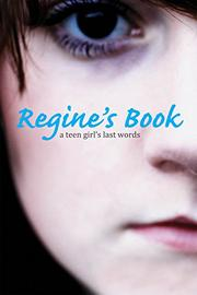 REGINE'S BOOK by Regine Stokke