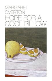 HOPE FOR A COOL PILLOW by Margaret Overton