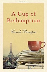 A Cup of Redemption by Carole Bumpus