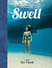 SWELL by Liz Clark