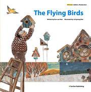 THE FLYING BIRDS by Eun-sun Han