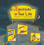 ELECTRICITY IN YOUR LIFE by Bo-hyun Seo