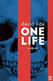 ONE LIFE by David Lida