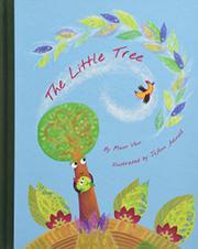 THE LITTLE TREE by Muon Van