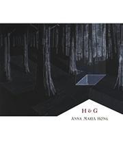 H & G by Anna Maria Hong