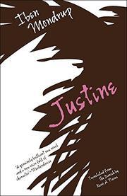 JUSTINE by Iben Mondrup