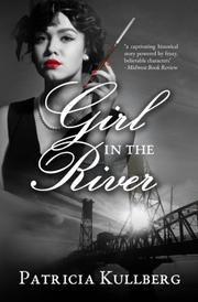 Girl in the River by Patricia Kullberg