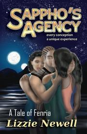 SAPPHO'S AGENCY by Lizzie Newell