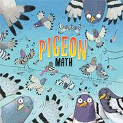 PIGEON MATH by Asia Citro