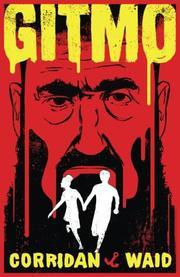 GITMO by Gary Waid