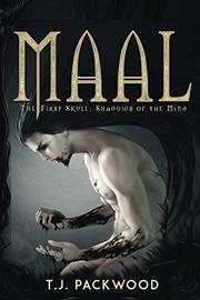 MAAL by T.J. Packwood