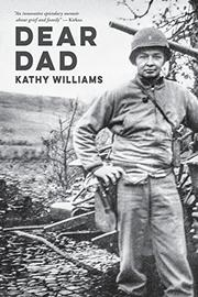 Dear Dad by Kathy Williams