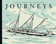 JOURNEYS by Jonathan Litton