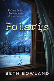 POLARIS by Beth Bowland