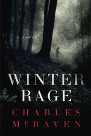 Winter Rage by Charles McRaven