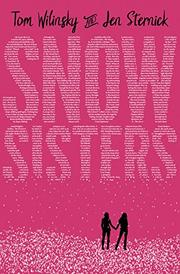 SNOWSISTERS by Tom Wilinsky